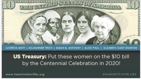 326 women
