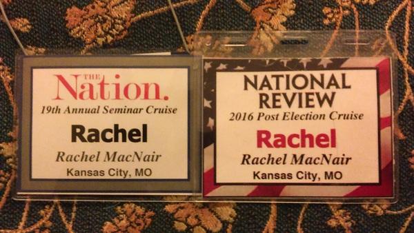 blog badges