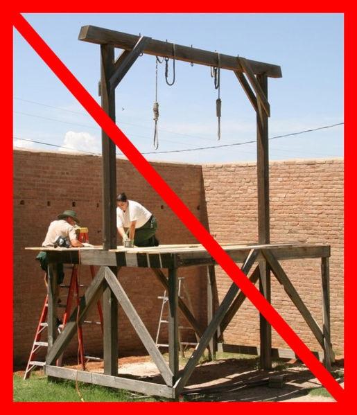 292 death penalty