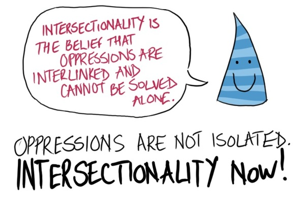 354 intersectionality 2